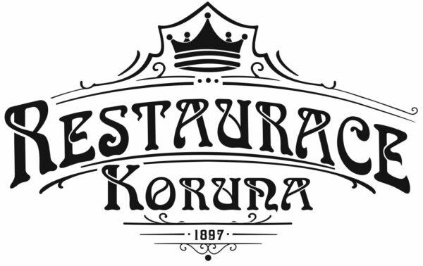 Restaurace Koruna Hořice